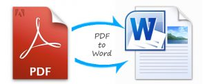 Best-Online-PDF-to-Word-Converter-Tools-and-Word-to-PDF-Converter-Tools-to-Convert-PDF-to-Word-for-Free