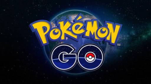 Pokémon go forums