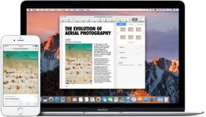 mac-iphone-universal-copy-and-paste-650-80