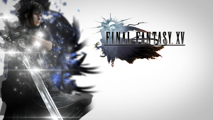 Excellent-Final-Fantasy-XV-Wallpaper-1-300x169 Excellent-Final-Fantasy-XV-Wallpaper-1