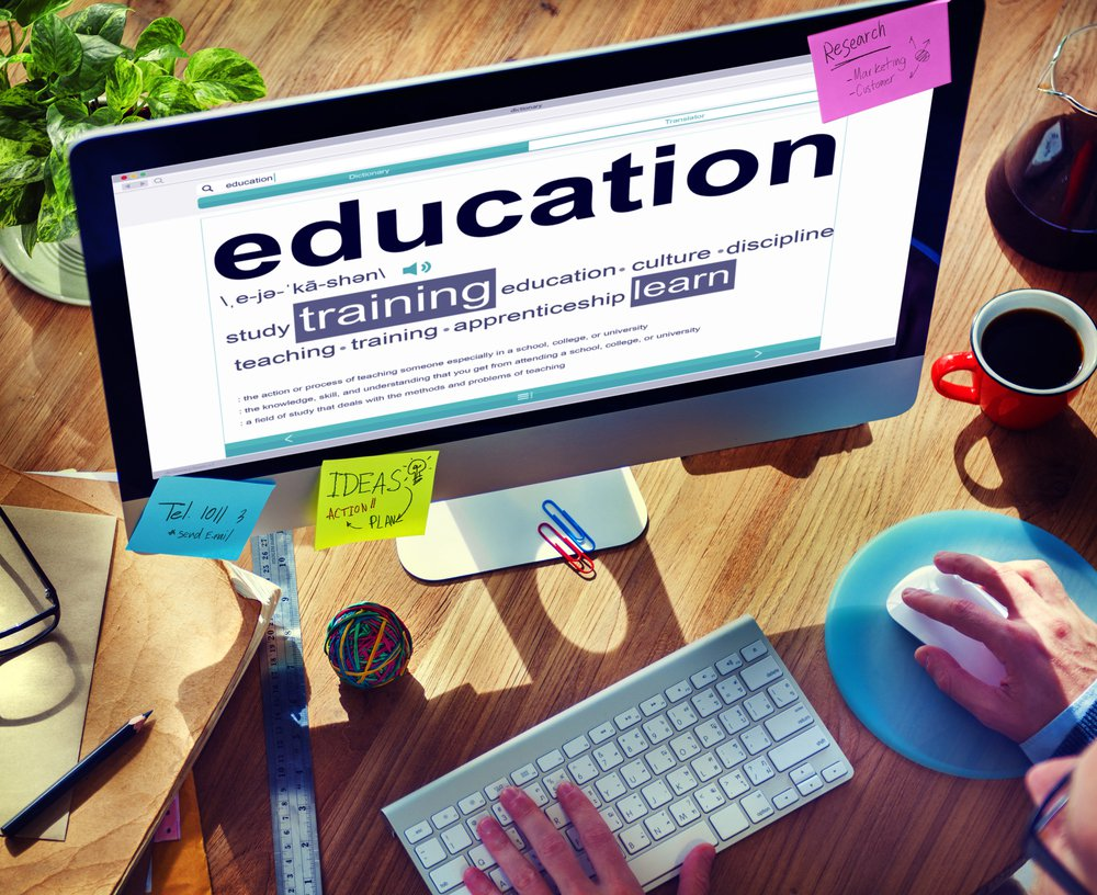 The-10-Most-Popular-Free-Online-Courses-For-eLearning-Professionals