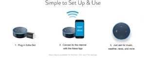 feature-simplesetup-v2-1