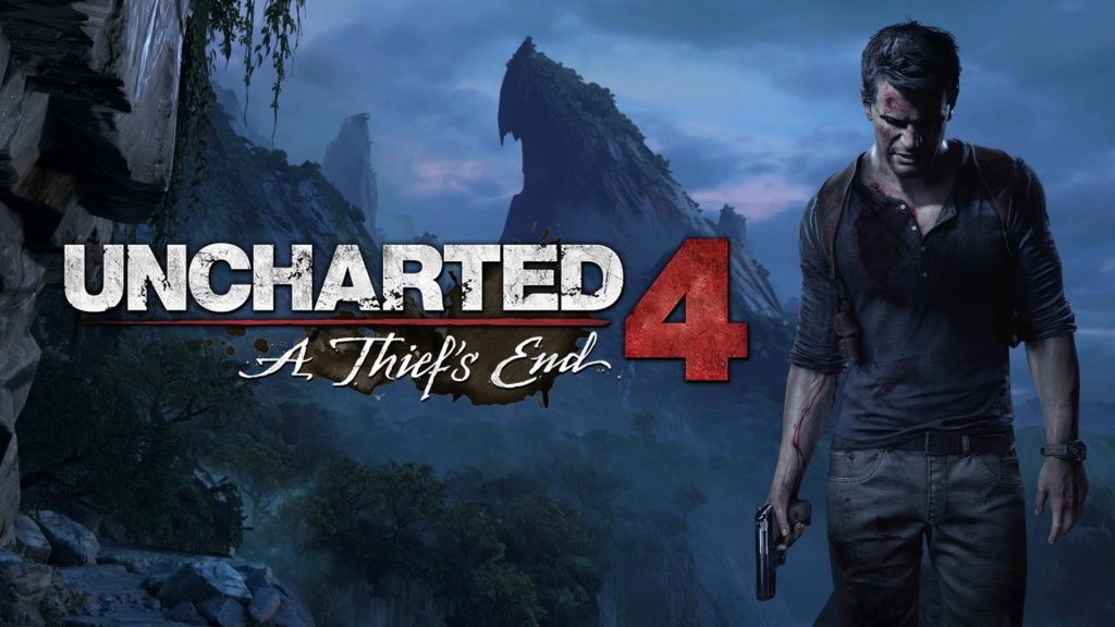 uncharted_k7qp